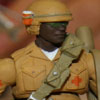 GIJoe 25th Anniversary Mail-Away Doc Figure Update