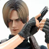 Hot Toys Video Game Masterpiece Series : Resident Evil 4 / Biohazard
