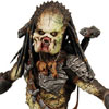 NECA Releases Images of AVP: Requiem Predator Action Figure