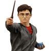 NECA Releases First Image of Casual Clothing Harry Potter from OOTP Series 3