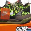 GIJoe Nike Shoes?