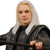 NECA Releases First Image of Lucius Malfoy from Harry Potter OOTP Series 3