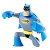Batman Brave & Bold Action League 2-Packs