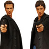 New Boondock Saints Line Has Guns At The Ready!