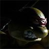 Donatello Comiquette - Teenage Mutant Ninja Turtles Preview