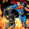 Warner Bros. Places A Bounty On Superman/Batman: Public Enemies Virtual Collector Card Sweepstakes