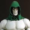 DC Universe Classics Wave 12 Hi-Res Images