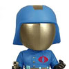 New G.I.Joe Classic Bobble Head