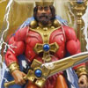 MOTUC King Randor Carded Images