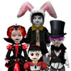 Living Dead Dolls Presents: Living Dead Dolls In Wonderland