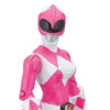 Bandai Brings Back Power Rangers In A New Toy Line