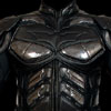 UD Replicas Debuts Meticulously Designed, Highly Detailed Dark Knight Motorcycle Suit