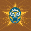 Playmates Toys Named Master Toy Licensee for Mexican Wrestling Phenomenon Lucha Libre AAA
