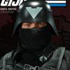G.I.Joe Cobra Sniper 12