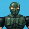 G.I.Joe Sigma 6 Beachhead By Squall