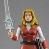 MOTUC Princess of Power Adora Figure