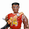 2010 G.I. Joe Collector Club Figures Revealed