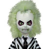 Living Dead Dolls Presents: Beetlejuice 10
