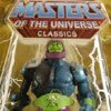 Video Review: MOTUC Trap Jaw Review