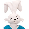 Usagi Yojimbo Plush Figure