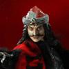 Vlad the Impaler Premium Format Figure