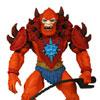 MOTUC Adora, Battle Armor He-Man & Reissue Beastman Updates