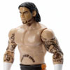 Mattel's WWE Series 2 Elite Collection & Basic Figure Images