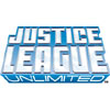 JLU Unlimited Figure Line To Continue Through 2010 At Target