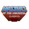 Mattel Reflects On 2009 & It's MOTUC Line