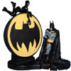 The Brave and the Bold DC Heroclix