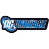 Mattel Reflects Upon DC Universe Classics