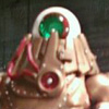 New MOTUC Optikk & Keldor Figures For 2010