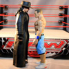 TNI Takes A Look At Mattel's New WWE Elite Collection