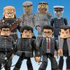 Another Round Of Ghostbusters Minimates Heading To TRU Stores