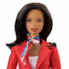 Barbie Celebrates 125th Career with Global Initiative to Inspire Girls