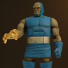 The Four Horsemen Speak Out About The New DCUC Darkseid Figure