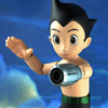 MMS109  - 1/6 scale Astro Boy Collectible Figure