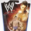 Mattel' WWE Survivor Series 2009 Figures