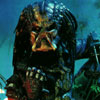 NECA To Do Figures Based On Predator Movies