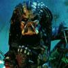 NECA To Do Figures Based On Predator Movies