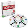 Monopoly Goes Round For 75th Anniversary