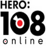 Hero: 108 Invades Broadcast, Online, Retail Worlds with Unique Multi-Platform Entertainment Experience