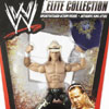 WWE Elite Collection Series 3 Figures From Mattel