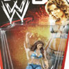 Mattel WWE Basic Series 3 Figures
