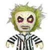 Beetlejuice Mez-It