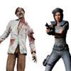 Resident Evil Archives Series 02