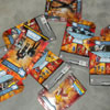 TNI's Toy Fair - Toy Swag Give-Away Contest Details