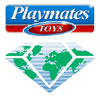 Playmates Toys Names Diamond as Exclusive Distributor to U.S. Specialty Retail Channels