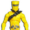 Marvel Universe 2010 Wave 3 Hi-Res Images