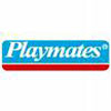 Playmates Toys Is On The Move